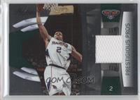 Joe Johnson /100