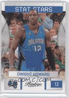 Dwight Howard /250