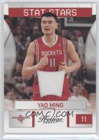 Yao Ming /250
