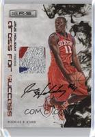 Jrue Holiday /10