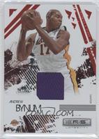 Andrew Bynum /250