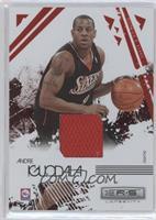 Andre Iguodala /250