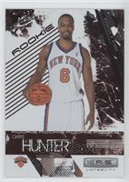 Chris Hunter /250