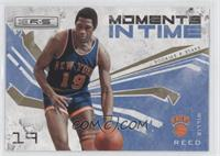 Willis Reed /500