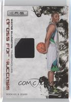 Wayne Ellington /50