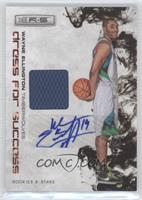 Wayne Ellington /25