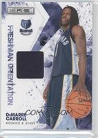 DeMarre Carroll /299