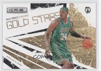 Paul Pierce /100