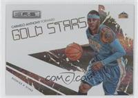 Carmelo Anthony /250