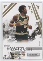 Spencer Haywood /500