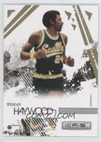 Spencer Haywood /500