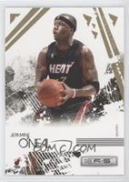 Jermaine O'Neal /500