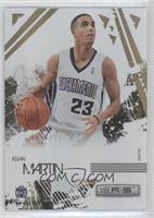 Kevin Martin /250