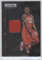 Jrue Holiday /299