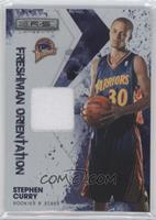 Stephen Curry /299