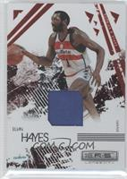 Elvin Hayes /250