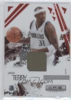 Jason Terry /250