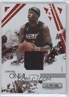 Jermaine O'Neal /150