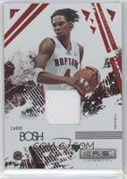 Chris Bosh /250