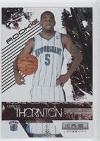 Marcus Thornton /250