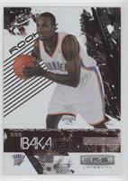 Serge Ibaka /250