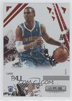 Chris Paul /250