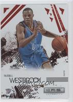 Russell Westbrook /250