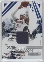 Josh Smith /25