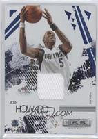 Josh Howard /25
