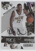 A.J. Price /474
