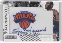 Spencer Haywood /394