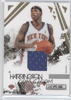 Al Harrington /250