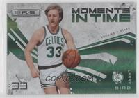 Larry Bird /250