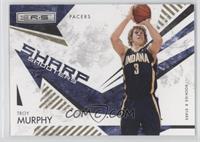 Troy Murphy /500