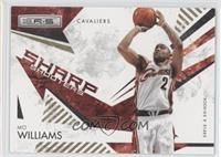 Mo Williams /500