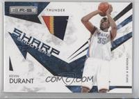 Kevin Durant /50