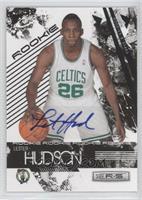 Lester Hudson /250