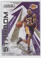 Kobe Bryant /500