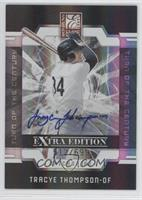 Trayce Thompson /699