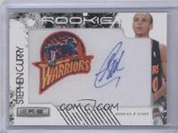 Stephen Curry /449