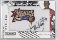 Jrue Holiday /449