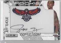 Jeff Teague /449