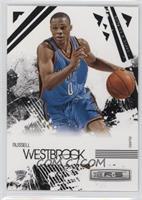 Russell Westbrook