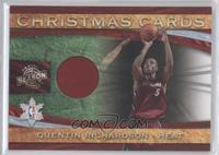 Quentin Richardson /499
