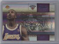 Byron Scott /1