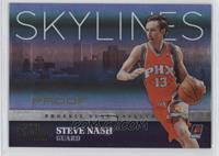 Steve Nash /199