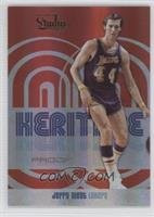 Jerry West /199