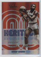 Spencer Haywood /199