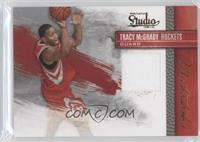Tracy McGrady /199