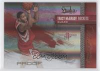 Tracy McGrady /199